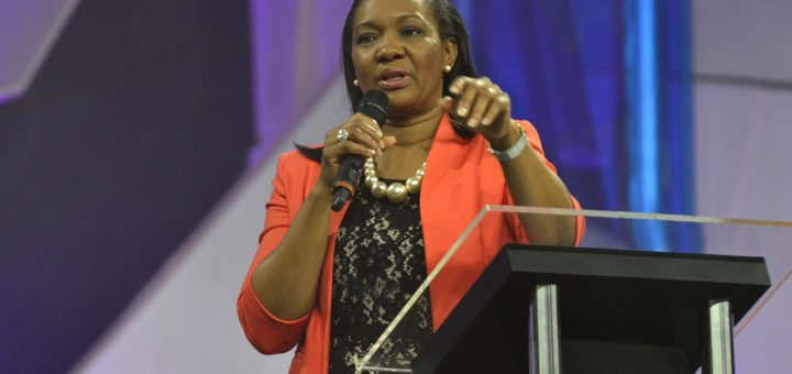 Nike Adeyemi Nuggets take no one for granted
