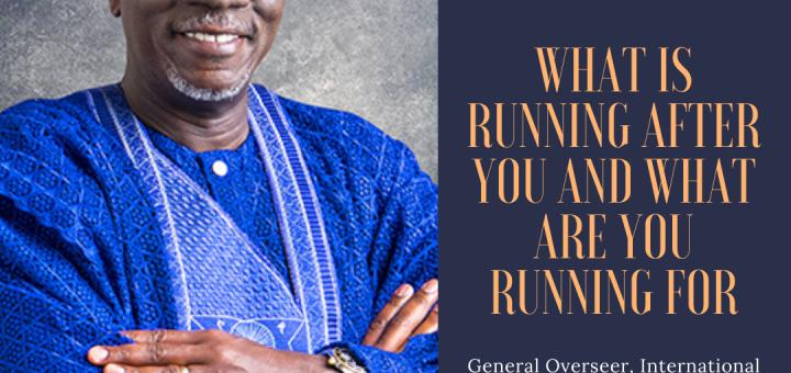 mensa otabil running