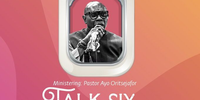 Talk-6-Ayo-Oritsejafor