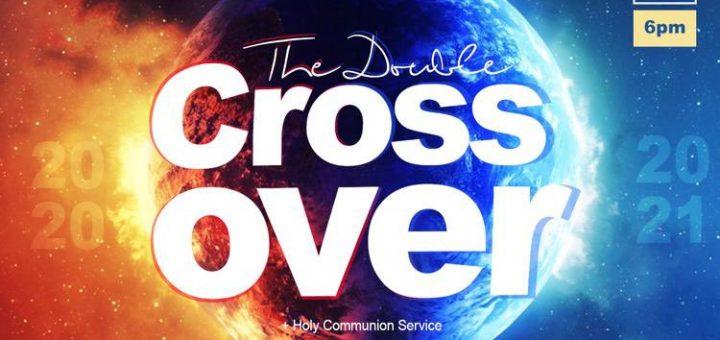 Cross-Over-Communion-Pastor-EA-Adeboye