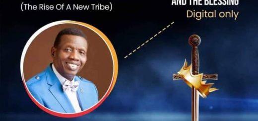 WAFBEC-Pastor-Adeboye